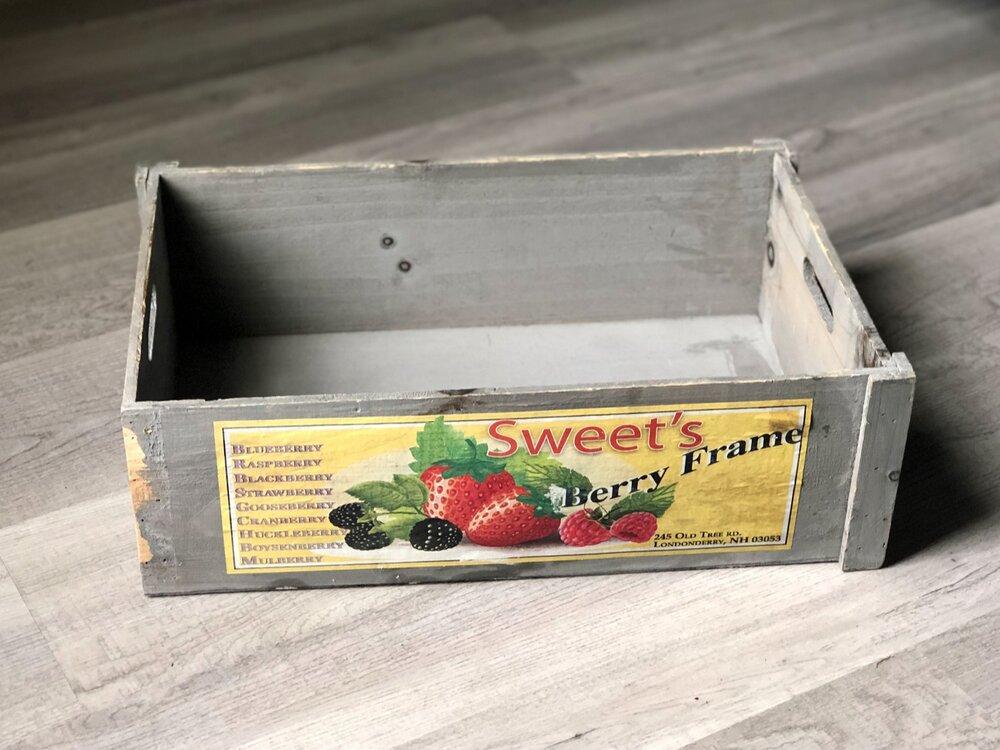 Low Gray Crate.jpg