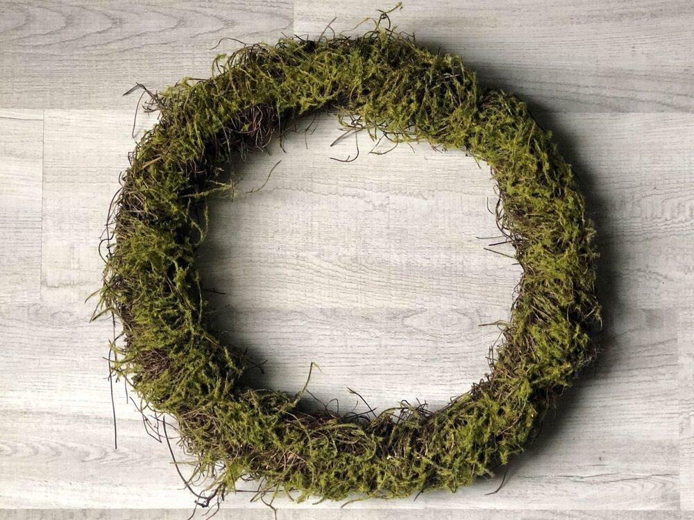 Moss Wreath.jpg