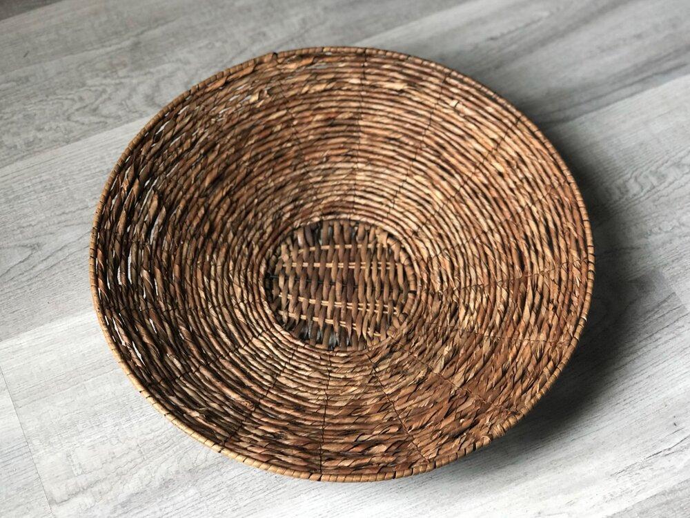 Shallow Round Basket.jpg
