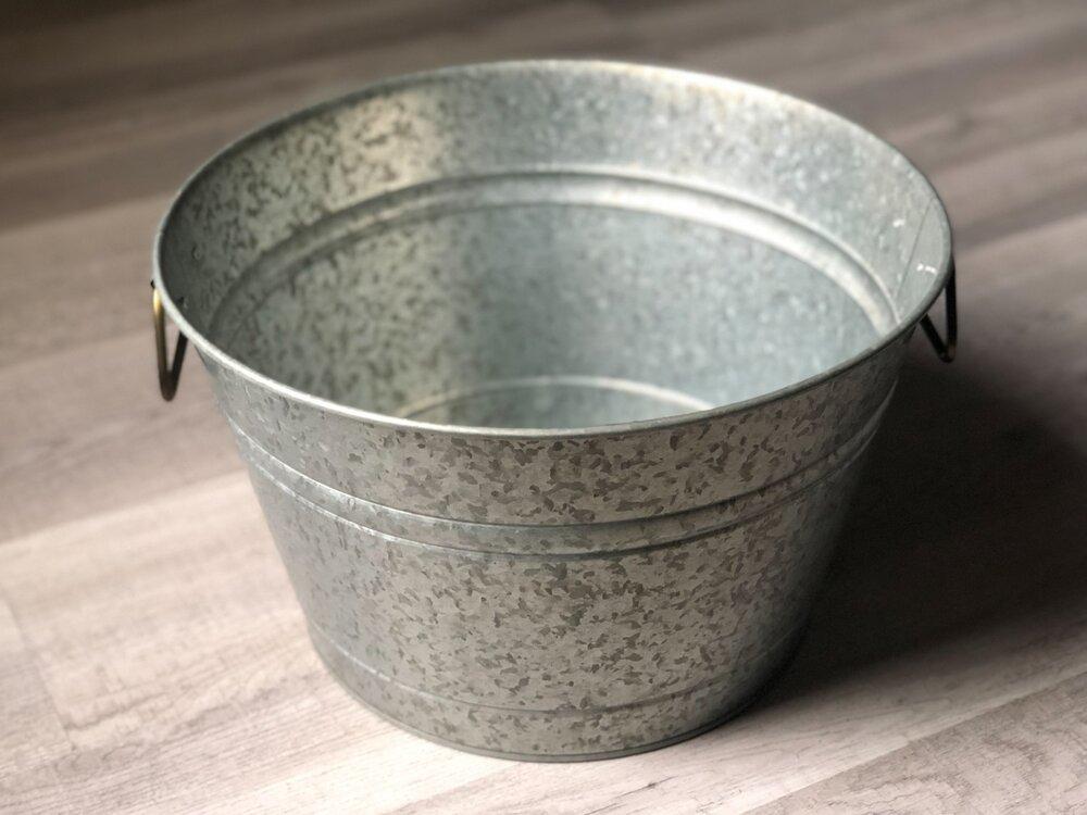 Round Metal Tub.jpg