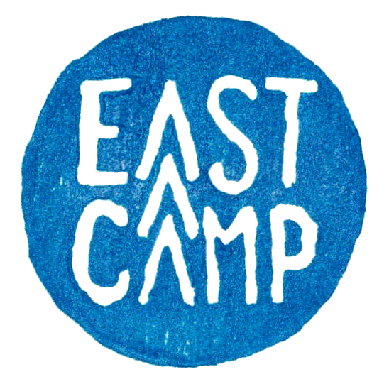 EAST CAMP GOODS