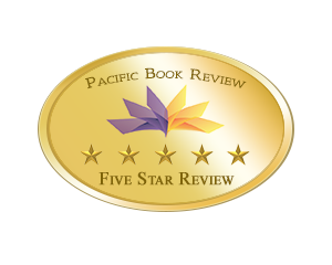 five+stars.png