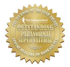 SUPERNATURAL award.png