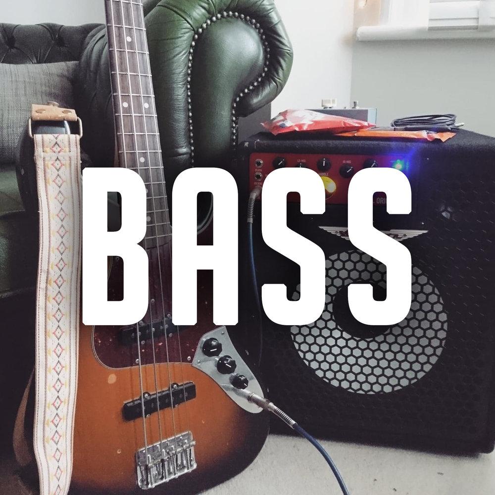 bass header.jpg