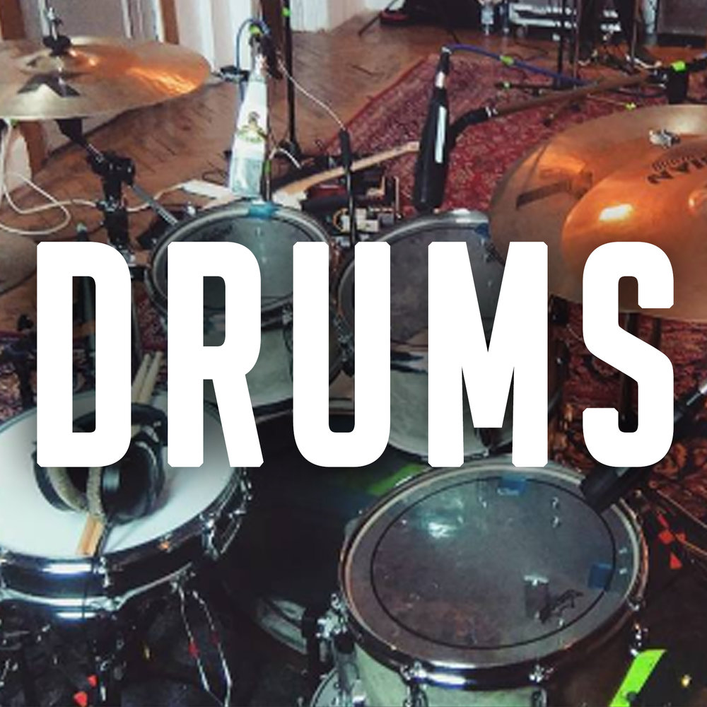 drums header.jpg