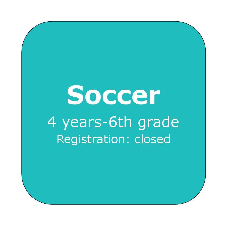 Soccer button.jpg