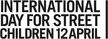 IDSC logo 2017.png