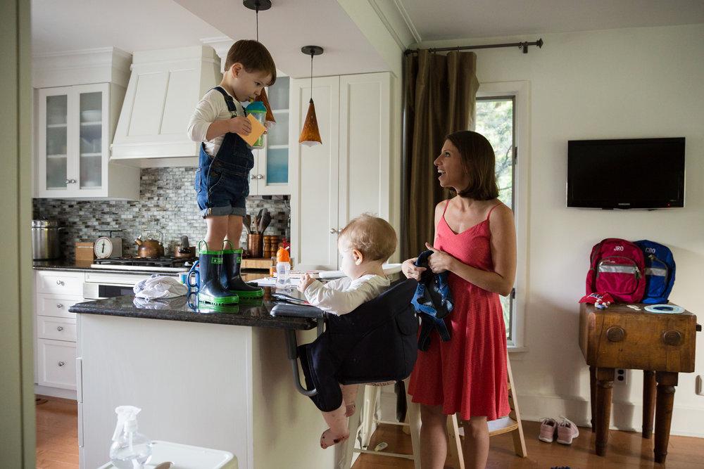 Oros Family010.jpg