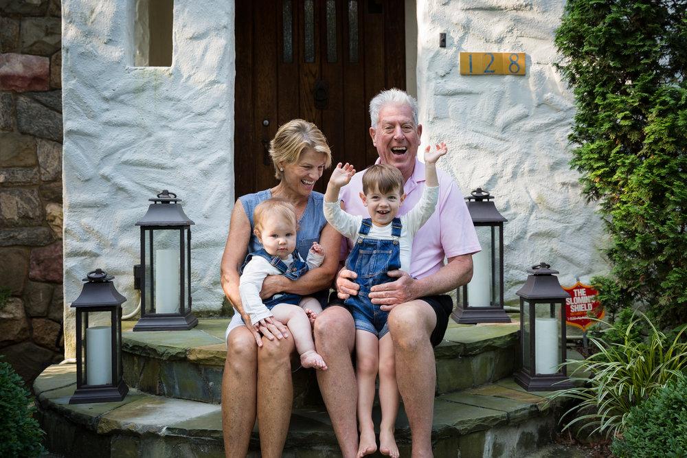 Oros Family048.jpg