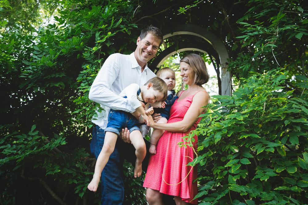 Oros Family053.jpg