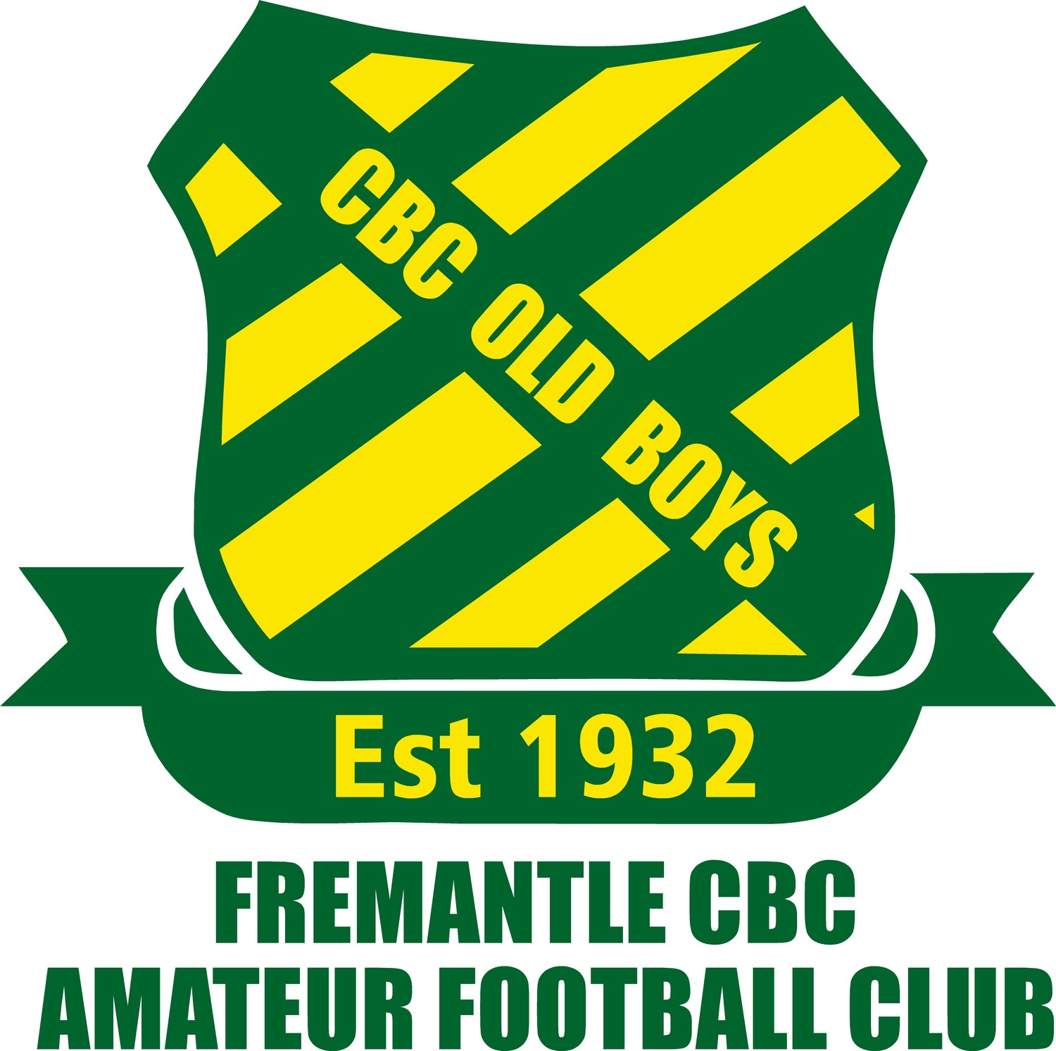 Fremantle CBC Amateur Football Club