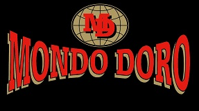 Mondo Doro.PNG