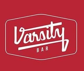 Varsity Bar.PNG