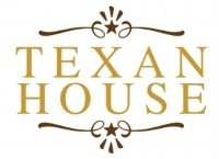 The Texan House