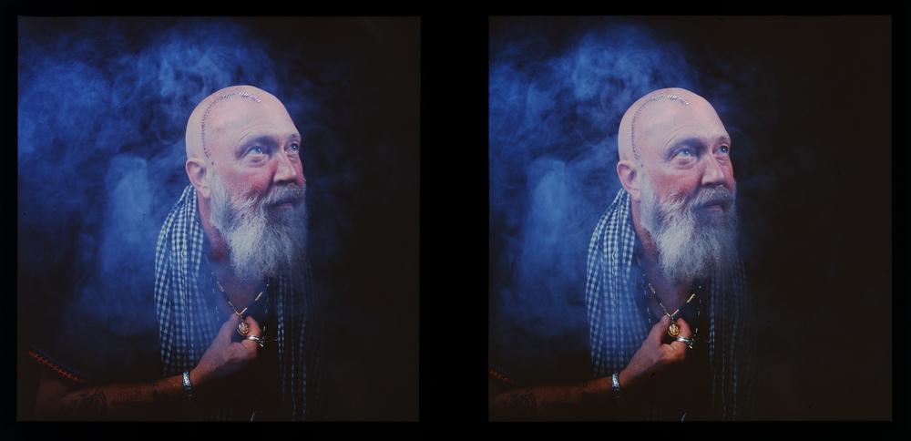 portrait-capt_stewart.jpg