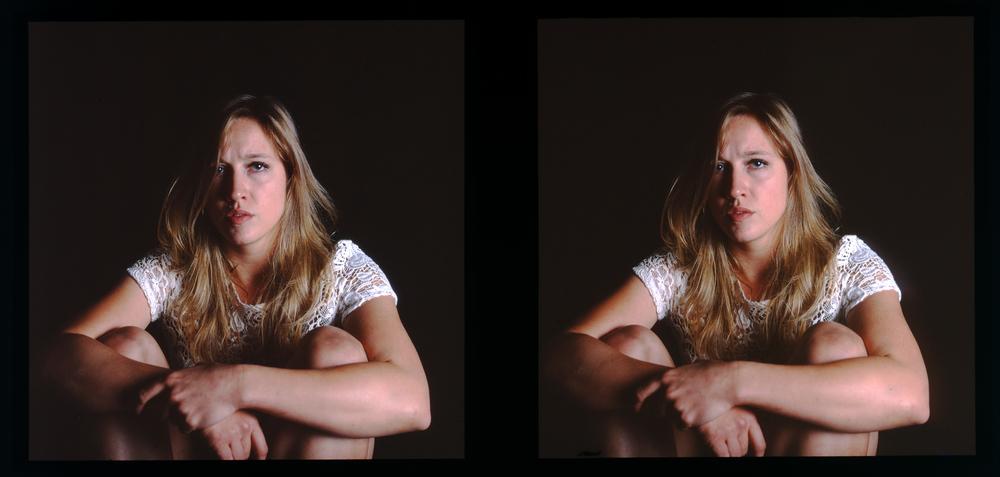 portrait-nikki.jpg