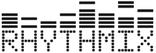 Rhythmix small logo.jpg