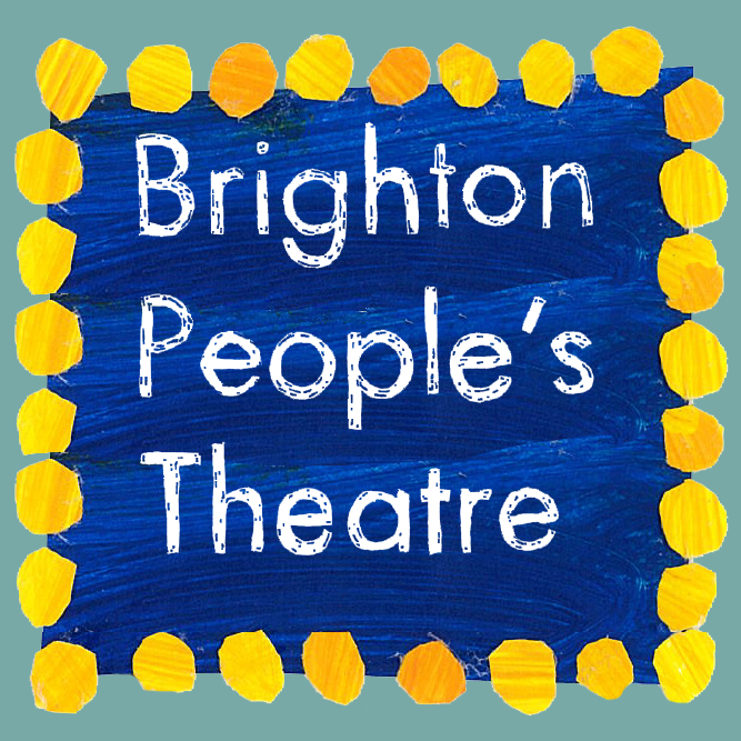 Brighton People's Theatre.jpg