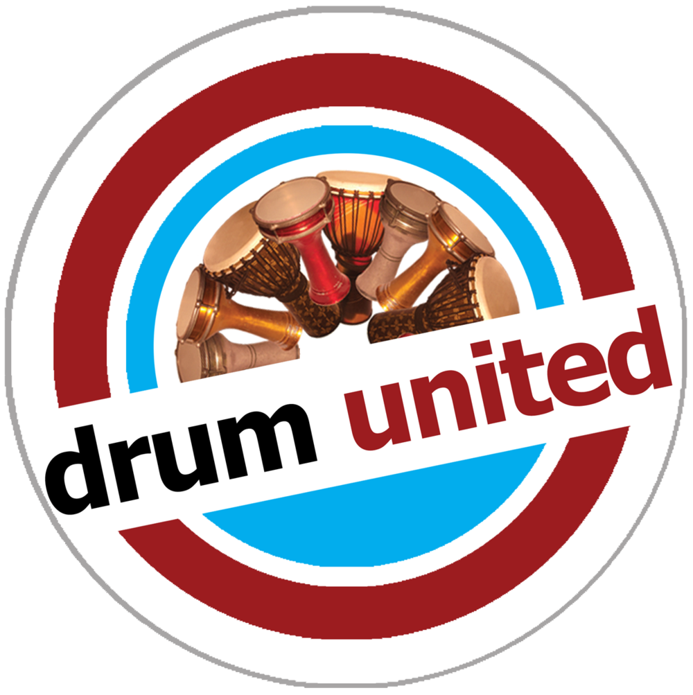 Drum United Circle Logo 13.png