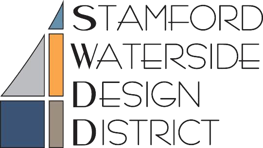 Stamford Waterside Design District