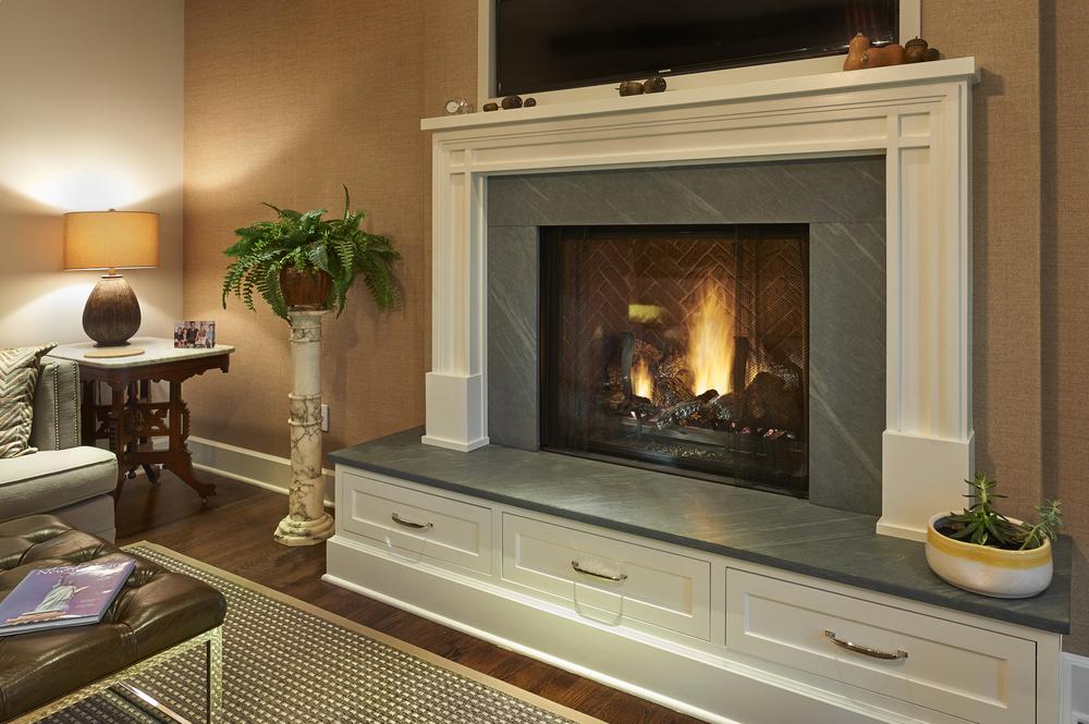 Croker_Fireplace.jpg