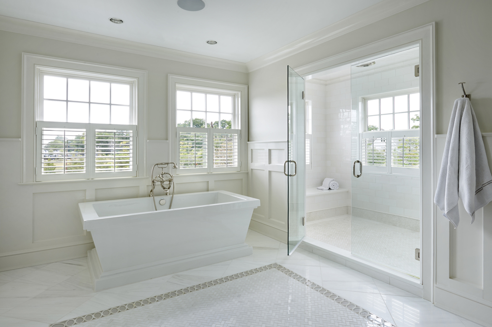 Fordham Marble — Stamford Waterside Design District on master bath remodeling, master status, master spas, master bedrooms, master bath sinks,