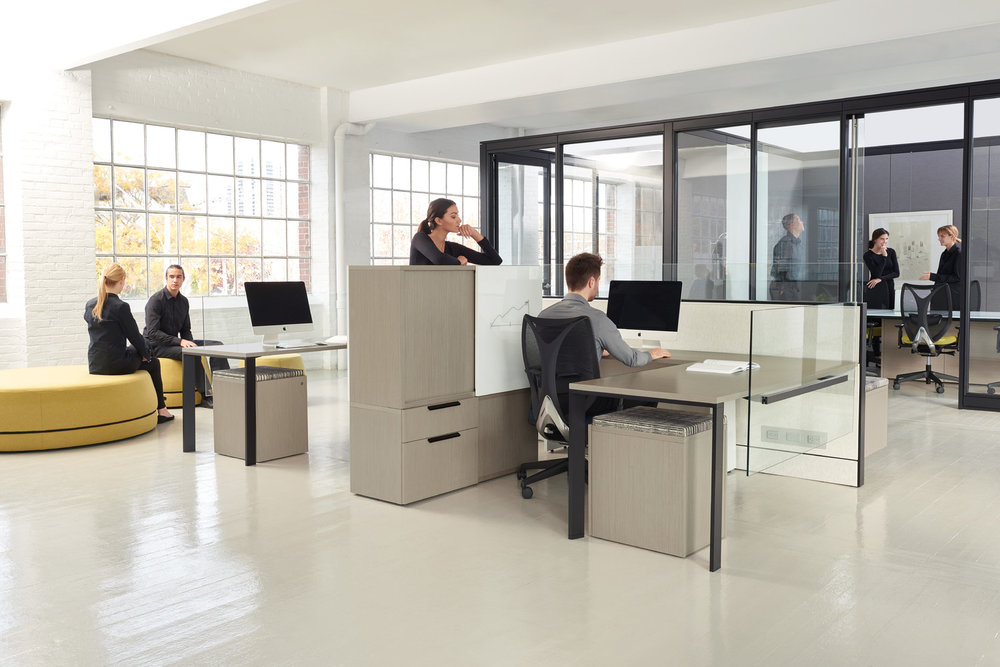 fice Furniture In Stamford Ct home office furniture ct