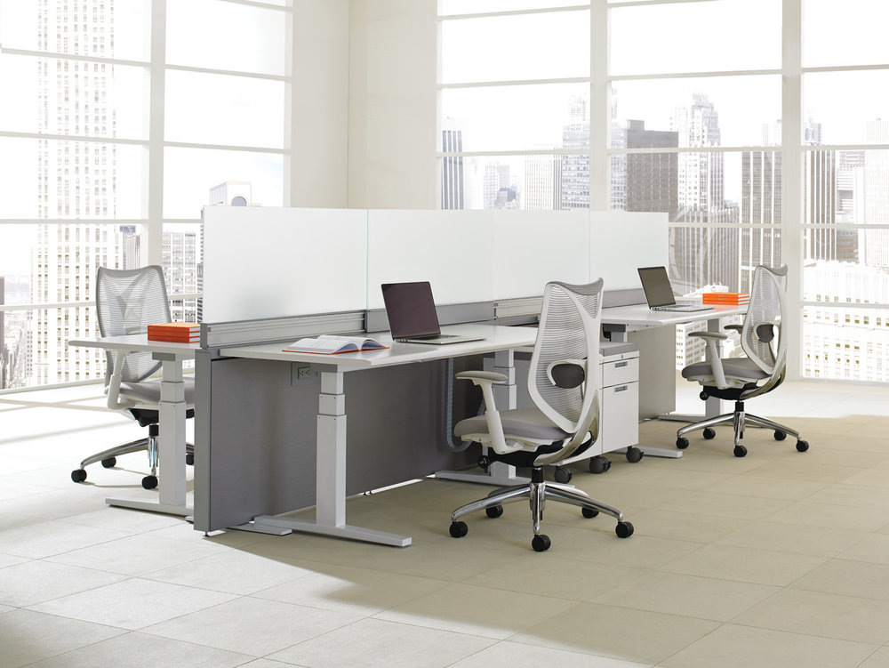 tag office furniture stores in stamford ct office furniture stores