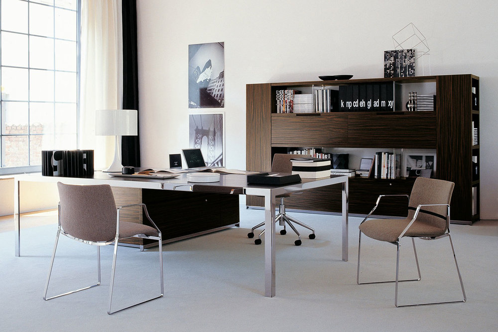 SWC Office Furniture