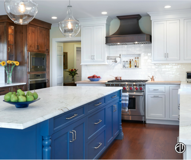 Quartzite a Beautiful Natural Choice for your Kitchen Countertops ...
