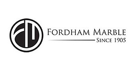 Fordham Marble