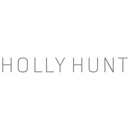 Holly Hunt