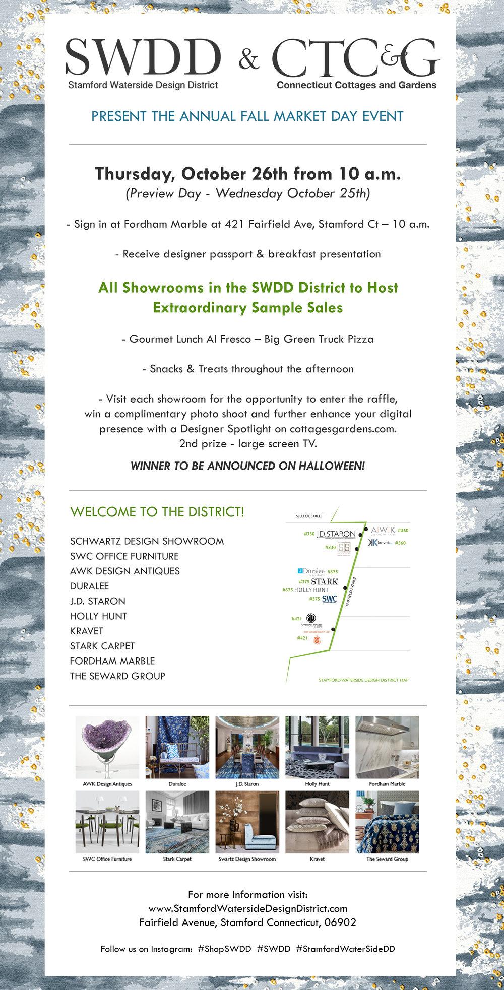 SWDD CTC&G Invite Fall Market.jpg
