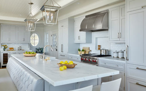 transitional-kitchen-quogue-ny.jpg