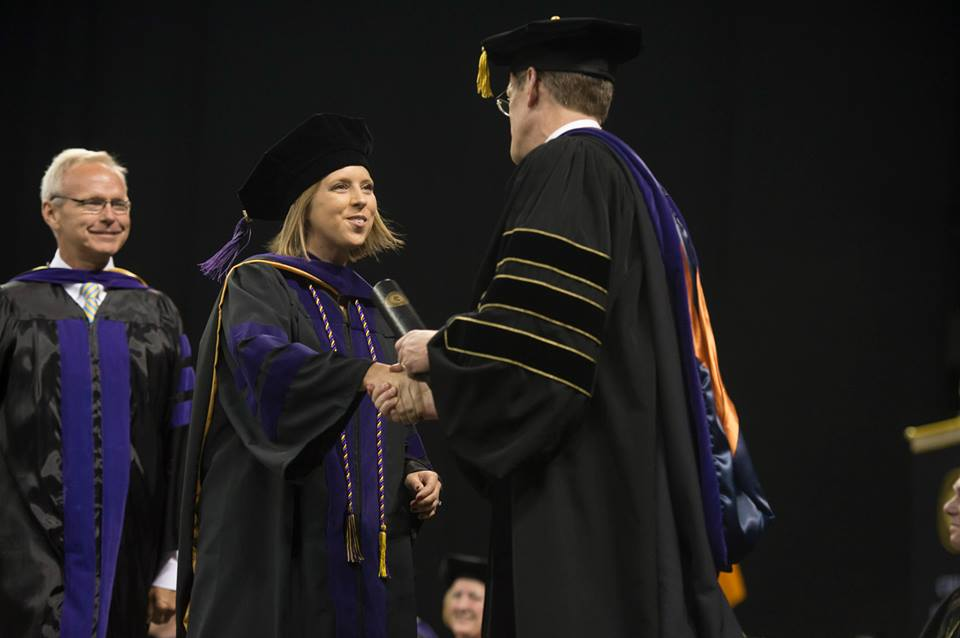 Erin W. Graduating.jpg