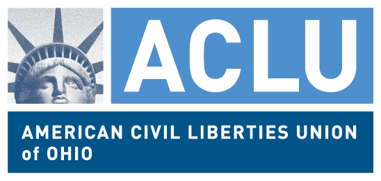 ACLU-Ohio.png