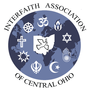 Interfaith Association of Central OH.png