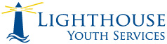 Lighthouse Youth Services.jpg