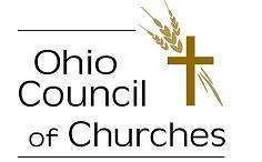 Ohio Council of Churches.jpg
