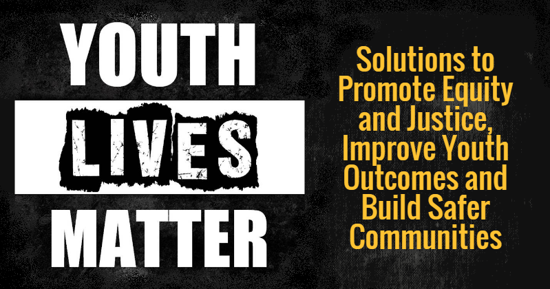 Youth Lives Matter Logo.jpg