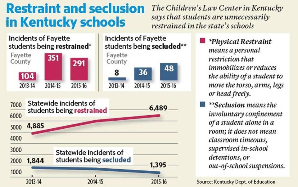 Lexington Herald Graphic.jpg