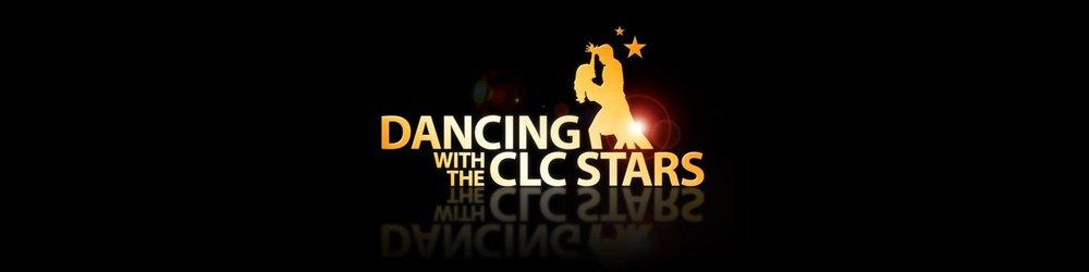 Dancing 2017 Logo Skinny.jpg