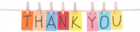 thank-you-clothesline-752x483.jpg