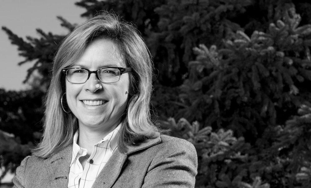 Kathy Ferrarini , CPA