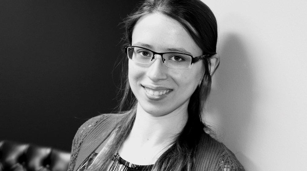 Lisa Carpenter,  CPA