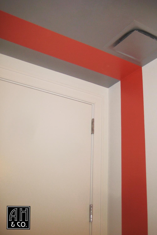 Washable Wall Paint Trendy Interior Walls U Ceilings Washable With Washable Wall Paint Perfect