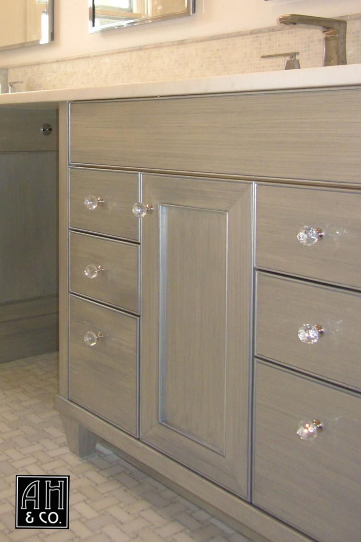 Metallic Furniture Finishes Ah Co Decorative Artisans
