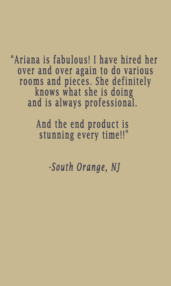 testimonial-ariana-hoffman-nj-south-orange-cabinet-refinishing-artist-decorative-painter-faux-paint-benjamin-moore.jpg