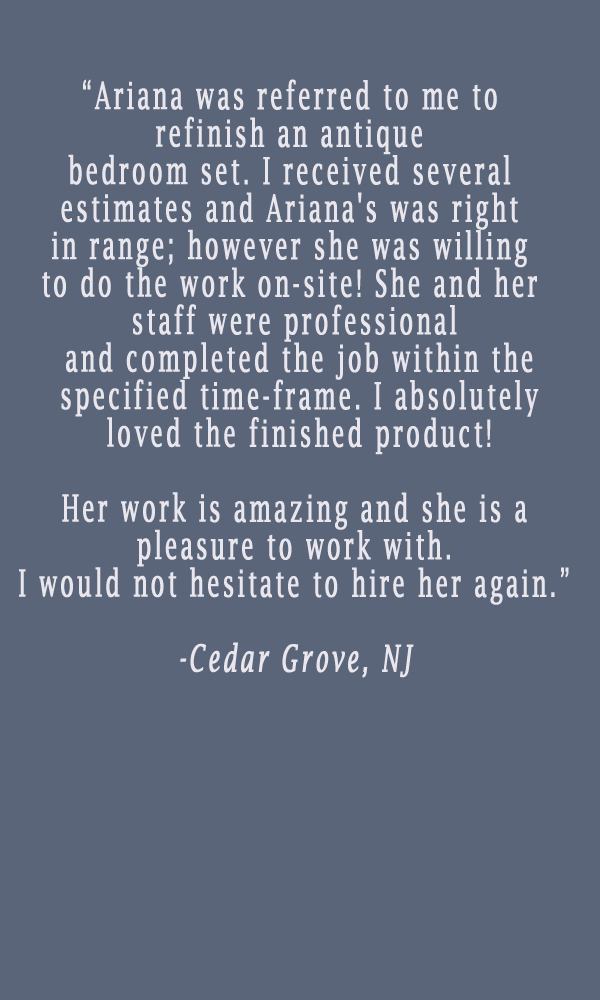 testimonial-ariana-hoffman-nj-cedar-grove-montclair-summit-furniture-painting-refinishing-decorative-painting-artist-furniture.jpg