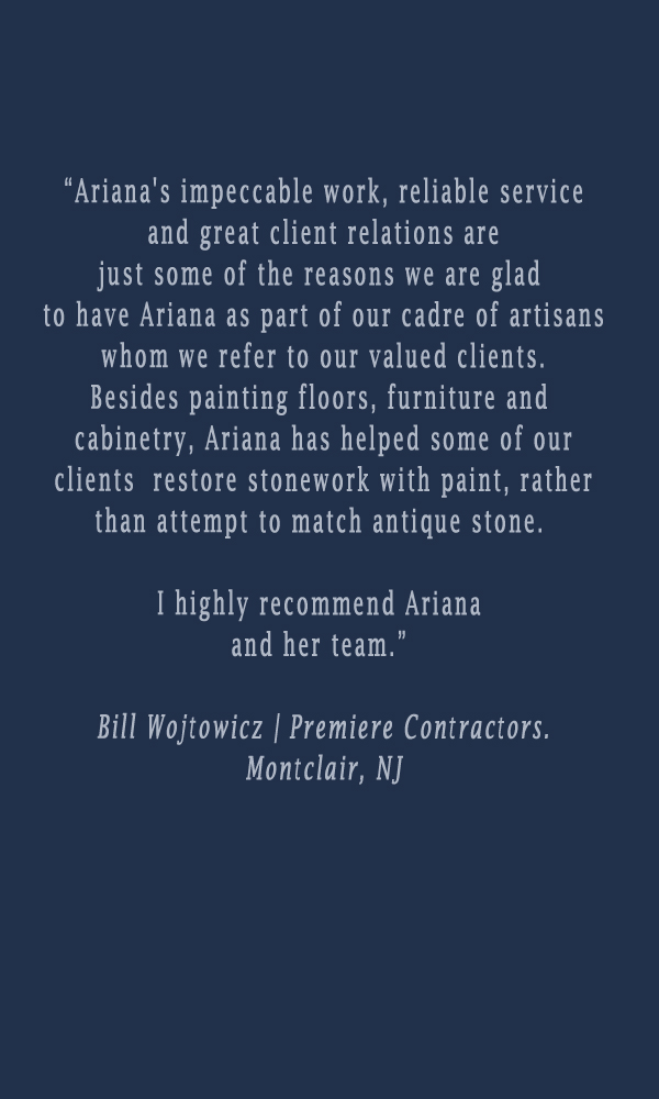 testimonial-ariana-hoffman-faux-painter-decorative-artist-montclair-premiere-contractor-specialty-summit-wall.jpg